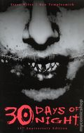 30 Days of Night TPB (2017 IDW) 15th Anniversary Edition 1-1ST