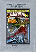 Marvel Masterworks Daredevil HC (2003- Marvel) 11-1ST