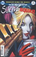 Suicide Squad (2016 5th Series) 13A