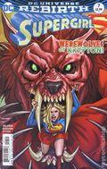 Supergirl (2016) 7A