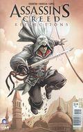 Assassin's Creed Reflections (2017 Titan) 1D