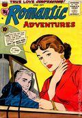 My Romantic Adventures (1956) 69