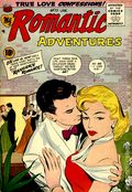 My Romantic Adventures (1956) 73