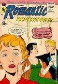 My Romantic Adventures (1956) 79