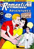 My Romantic Adventures (1956) 84