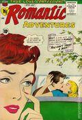 My Romantic Adventures (1956) 91