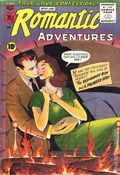 My Romantic Adventures (1956) 97