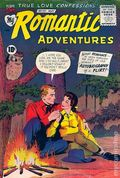 My Romantic Adventures (1956) 101