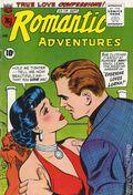 My Romantic Adventures (1956) 118