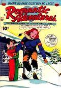 Romantic Adventures (1949) 13