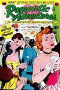 Romantic Adventures (1949) 14