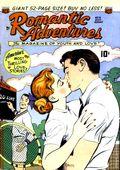 Romantic Adventures (1949) 15