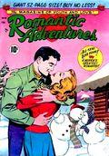 Romantic Adventures (1949) 18