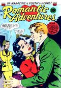 Romantic Adventures (1949) 31