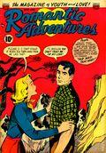 Romantic Adventures (1949) 41