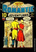 Romantic Adventures (1949) 46
