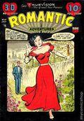 Romantic Adventures (1949) 47