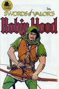 Swords of Valor's Robin Hood (1991) 1