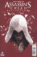Assassin's Creed Reflections (2017 Titan) 1F