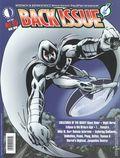 Back Issue Magazine (2003) 95