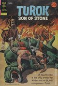 Turok Son of Stone (1956) Mark Jewelers 90MJ
