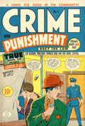 Crime and Punishment (1948) Canadian Edition 9