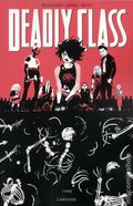 Deadly Class TPB (2014- Image) 5-1ST