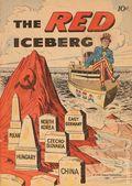 Red Iceberg (1960) 1