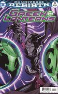 Green Lanterns (2016) 19B