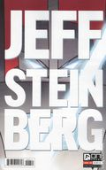 Jeff Steinberg Champion of Earth (2016) 6