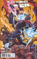 Uncanny X-Men (2016 4th Series) 19