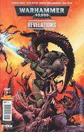 Warhammer 40000 Revelations (2017 Titan) 1B