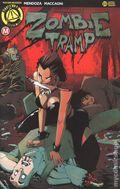Zombie Tramp (2014) 33C