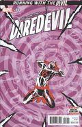 Daredevil (2016 5th Series) 18