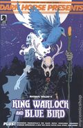 Dark Horse Presents (2014 3rd Series) 32