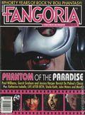 Fangoria (1979-2015 O'Quinn Studios) 1st Series 335