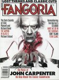 Fangoria (1979-2015 O'Quinn Studios) 1st Series 339