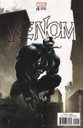 Venom (2016 Marvel) 5B