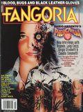 Fangoria (1979-2015 O'Quinn Studios) 1st Series 340