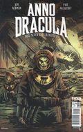 Anno Dracula (2017 Titan) 1C
