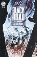 Black Road (2016 Image) 8