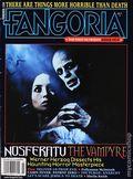 Fangoria (1979-2015 O'Quinn Studios) 1st Series 334