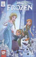 Disney Frozen (2016) 6
