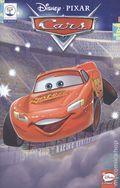 Disney Pixar Cars (2016) 2