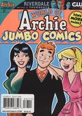 World of Archie Double Digest (2010 Archie) 67