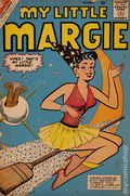 My Little Margie (1954) 33