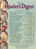 Readers Digest (1922) 264