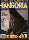 Fangoria (1979-2015 O'Quinn Studios) 1st Series 333