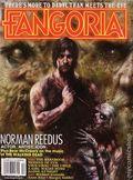 Fangoria (1979-2015 O'Quinn Studios) 1st Series 338