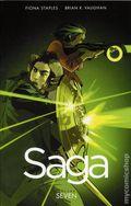 Saga TPB (2012-2018 Image) 7-1ST